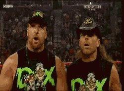 Happy Birthday To Triple H