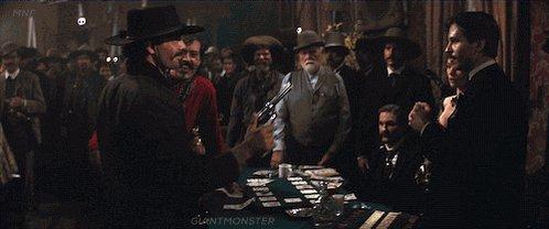 Happy Birthday to the gunslinger himself. Michael Biehn turns 62!