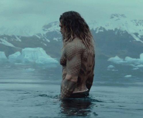 Happy Birthday Aquaman...or Khal...or Ronon...or JASON MOMOA!!