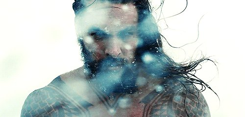 Happy Birthday  What\s your favorite Jason Momoa movie or role?