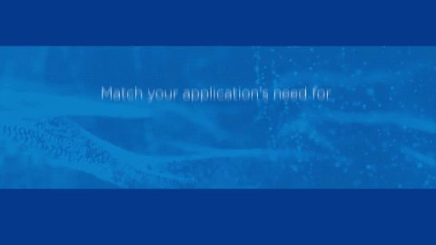 With NetApp Cloud Volumes Service, match your need for performance, scale, and flexibility with extreme speed and predictability. #CrankUpTheVolume netapp.com/us/forms/campa…