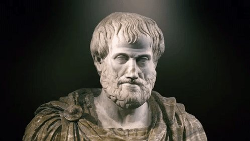 """""""Doth a man not deserveth a second chance when he's well sorry for what he's done etc?"""", Aristotle. ONE HOUR LEFT to rise up and tear down the walls of injustice!"""