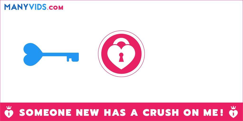 Larkin Love  - New Sale! Ne twitter @larkinlovexxx manyvids