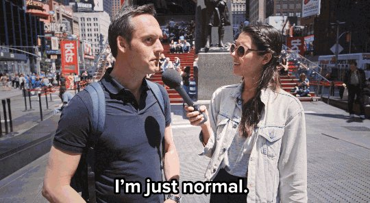 found a gif that perfectly encapsulates my entire dating life
