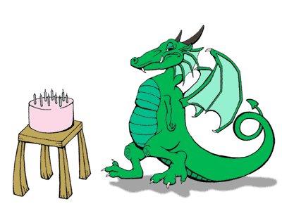 Happy birthday to the deliciously dirty @HannahLockhardt...