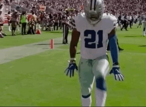 #DALvsSF Latest News Trends Updates Images - dallascowboys