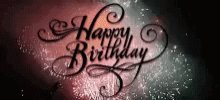 Happy birthday to you Kylie Jenner enjoy your day beautiful lady
