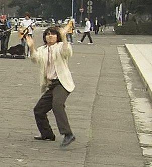 tokusatsu gifs on twitter kamen rider kiva 2008 episode 14 kamen rider kiva 2008 episode