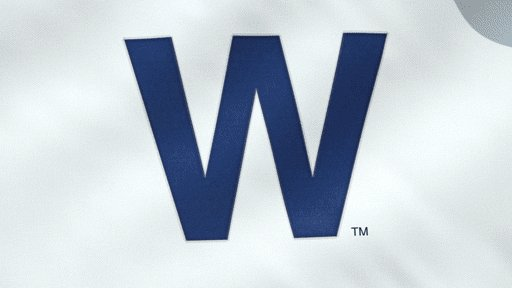 Chicago Cubs's photo on #cubs