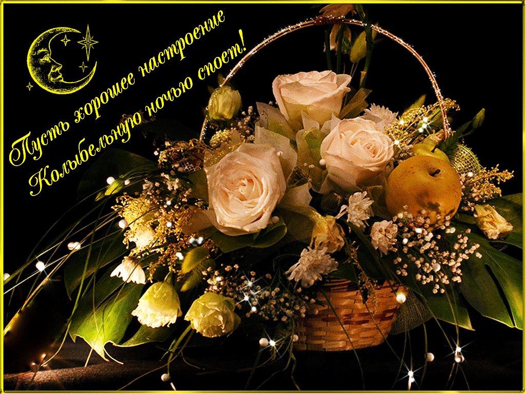 Цветы люпины посадка и уход фото больше
