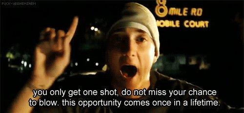 @burgessdave @MrCoachEli You go Hamilton, I go Eminem... every time. This is my anthem. #TeacherMyth
