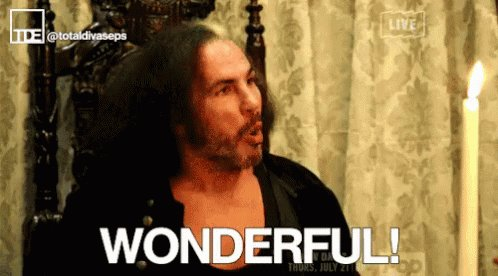 The Table for 3 with @XavierWoodsPhD @ZackRyder and @MATTHARDYBRAND was insightful and...