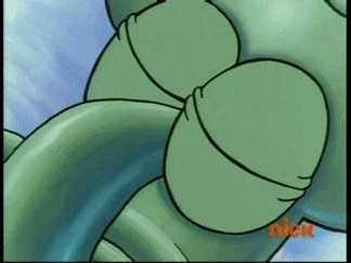 When you trying to fall asleep but the crickets outside your window having a block party........