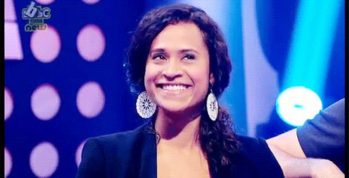 Happy birthday to angel coulby, what a sunshine