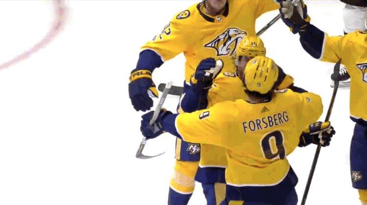 Friendly reminder  pre-season hockey is THIS MONTH! 😁  https   t.co LK0Ew6HeP1 36f06177c