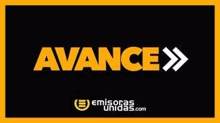 #AvanceEU | El diputado Fernando Linares-Beltranena y Estuardo Galdámez arremetieron contra el convenio entre el Ttribunal Supremo Electoral y la CICIG; uno de ellos, dijo que el acuerdo es traición a la patria. Vía: @FcoPerez_EU