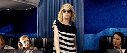 Happy birthday, Kristen Wiig! We hope you\re readyyy to paaaartaaayyyyyy.