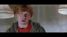 Happy Birthday to Rupert Grint!!! Yasssss queen! Favorite Weasley!! Besides my dog of course lol.