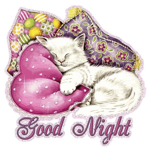 Открытки доброй ночи и сладких снов мужчине на английском, магадане