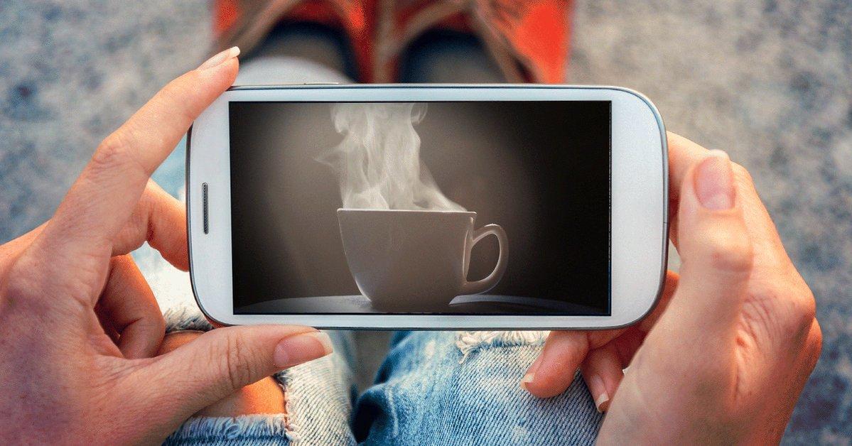 Смотреть видео на мобильник, проститутка ростова на дону