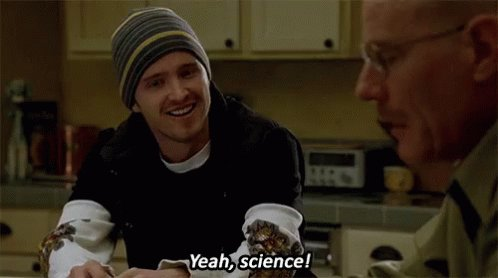 Happy birthday to Aaron Paul. Who gave the best supporting performance on television EVER from 2008-2013.