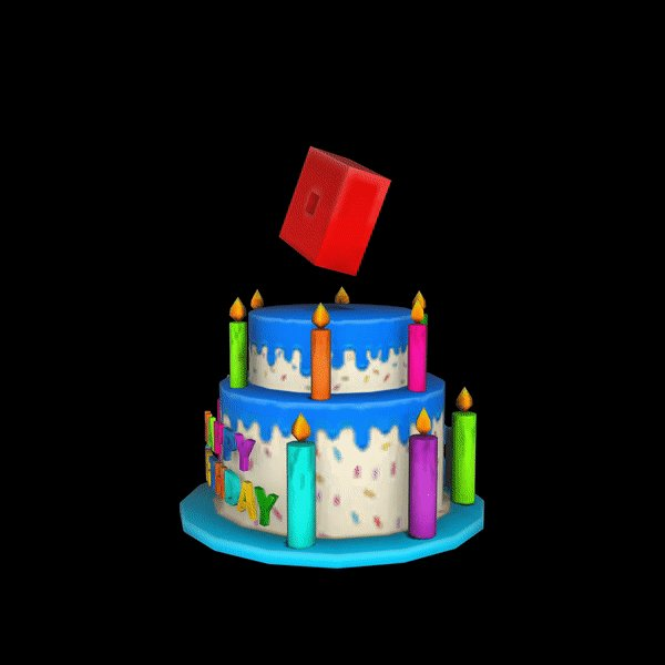 Happy13birthdayroblox Hashtag On Twitter Roblox On Twitter Who Said You Couldn T Wear Your Hat And Eat It Too Use Code Happy12birthdayroblox To Redeem But Hurry This Cake Won T Last Forever Https T Co 38mw9xeoxo