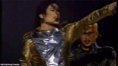 Happy birthday michael jackson I\m always thinking of you... I love you and miss you every day.