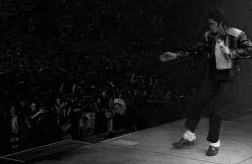 Happy Birthday to my birthday brother, Michael Jackson!!!!!!  Long Live The King Of Pop!!!!!