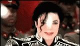Happy Birthday to the King of Pop, my favorite artist of all time and my love Michael Jackson!!!