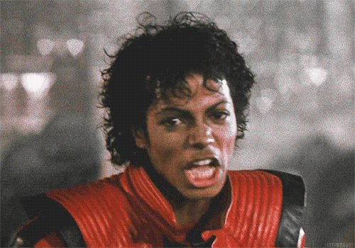 To think that Michael Jackson would have been 60 today. Happy birthday to the GOAT.