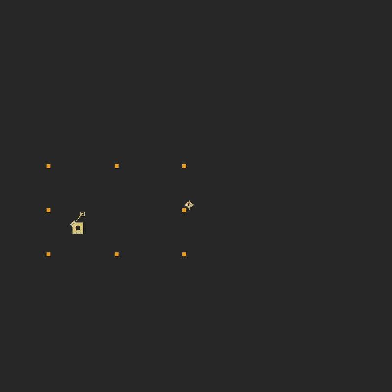 logo animation | work-in-progress  #madewithcyclops