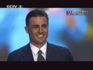 Happy birthday Fabio Cannavaro!   690 club games  136 caps  1 World Cup 1 Ballon d\Or