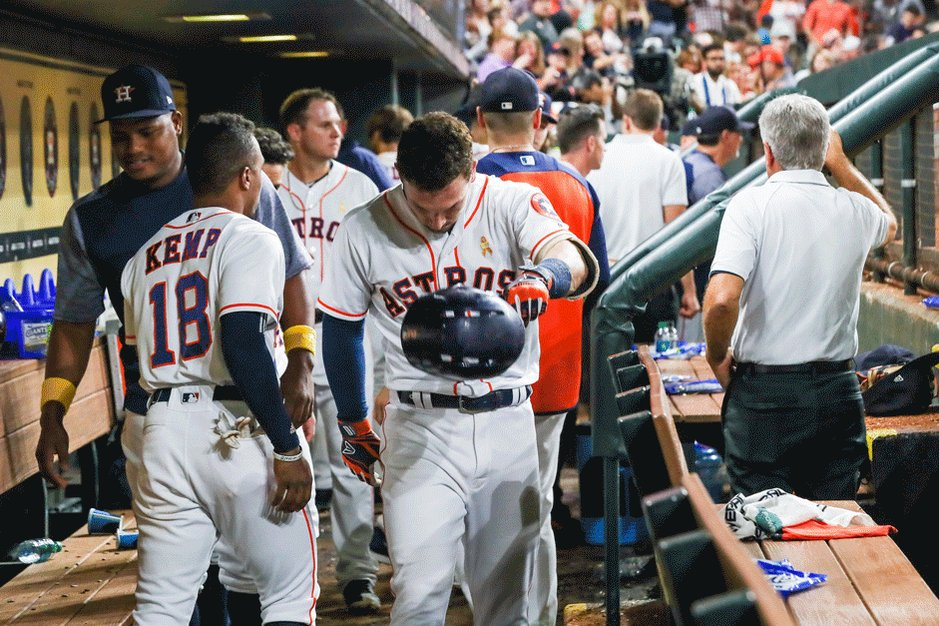 The Notorious @ABREG_1