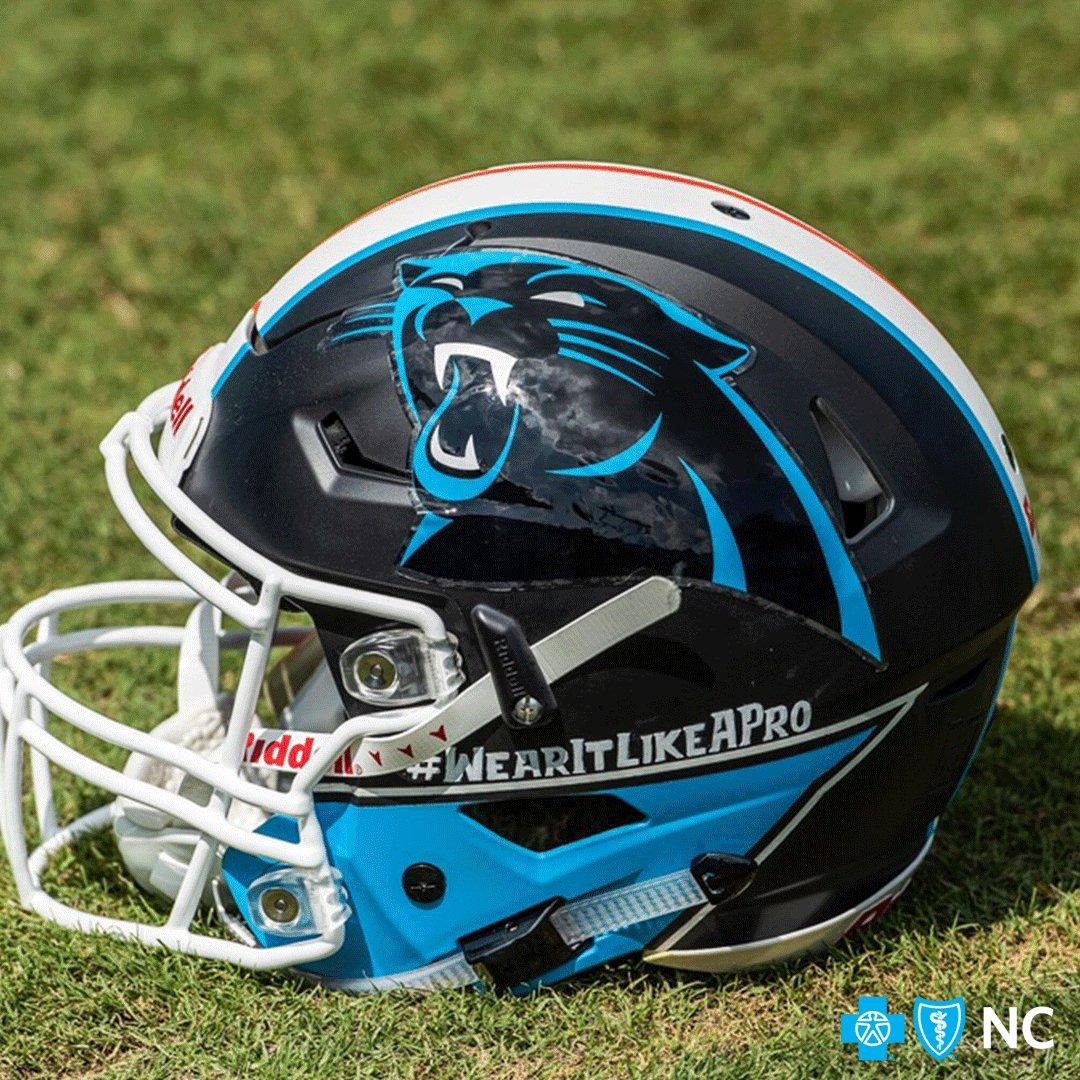 5ab14f80f Carolina Panthers on Twitter: