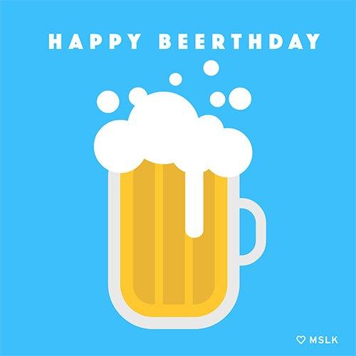Happy Birthday, fellow Virgo!!   &