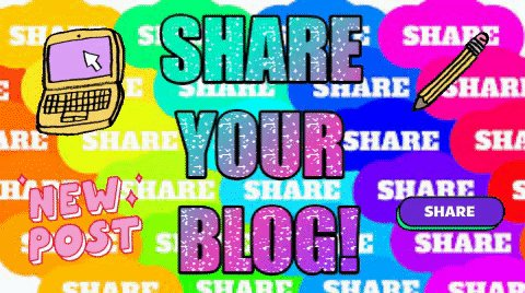 👋Hey #Ditchbook friends! 💥Do YOU have a ✏️💻 BLOG❓ SHARE it with us now! 🙌💯