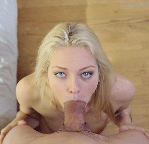 simms-blonde-pov-suck-gif-nude-sex-sexy