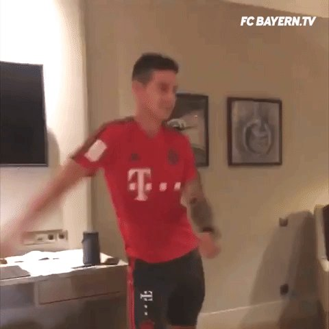 #FCBB04 Latest News Trends Updates Images - FCBayern