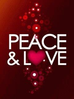 Sarebbe meglio #SeGuardassi oltre la mediocrità,la piccolezza,la cattiveria di certe persone.#14settembre 14 September #VentagliDiParole #ScrivoArte di vivere in pace  - Ukustom