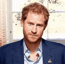 Happy Birthday Prince Harry Have A Wonderful Day