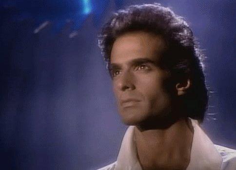 Happy Birthday-David Copperfield