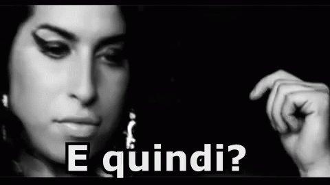 I ladri sono contro la  #pacefiscale se diminuniscono le tasse...#Civati#Bersani#Dalema#Cuperloi #magistrati e gli alti #burocrati DI CHE CAMPANO?????  - Ukustom