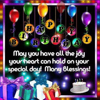 Happy Birthday Richard Marx!