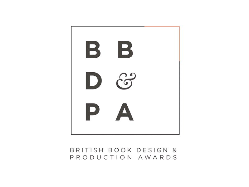 BBDPAwards photo