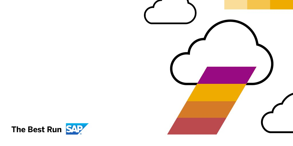 Since SAP's merger with SuccessFactors, they've done more than just integration – the architecture and foundation of the SuccessFactors product portfolio has been wrapped in the SAP #Cloud Platform: https://t.co/wtV5s0bIzn