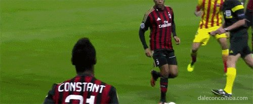Never forget when Robinho disrespected Alexis Sanchez for no reason other than because he could