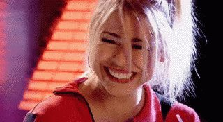 Happy birthday to the best companion ever Billie Piper as Rose Tyler