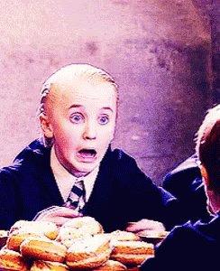It\s Tom Felton\s birthday!! Happy Birthday to Draco Malfoy....