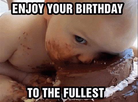 @TaraMartinEDU @burgessdave @kimbearden @dbc_inc @burgess_shelley @burgessashlyn1 @kimbearden happy birthday!