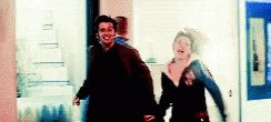 There are much happier clips they could have used, too. Happy Birthday  Billie Piper!